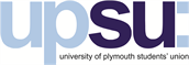 University of Plymouth's Students' Union
