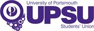 University of Portsmouth Students' Union
