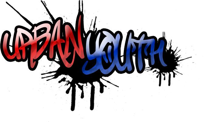 UY Logo