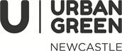 Urban Green Newcastle