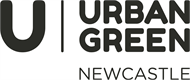 Urban Green Newcastle