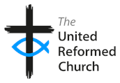 United Reformed Church (West Midlands) Trust Ltd