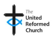 URC Thames North Synod