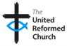 Synod Accountant