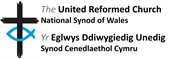 The United Reformed Church National Synod of Wales