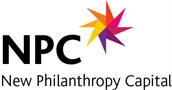 New Philanthropy Capital