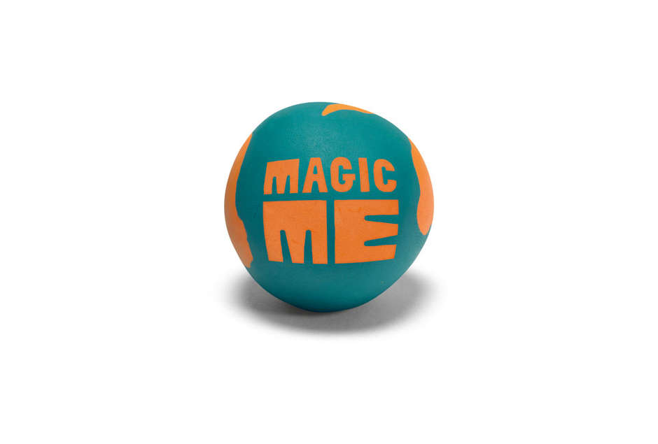 Magic Me logo