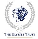 The Ulysses Trust
