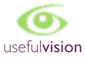 Useful Vision