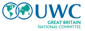 United World Colleges Great Britain