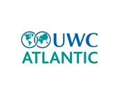 UWC Atlantic College