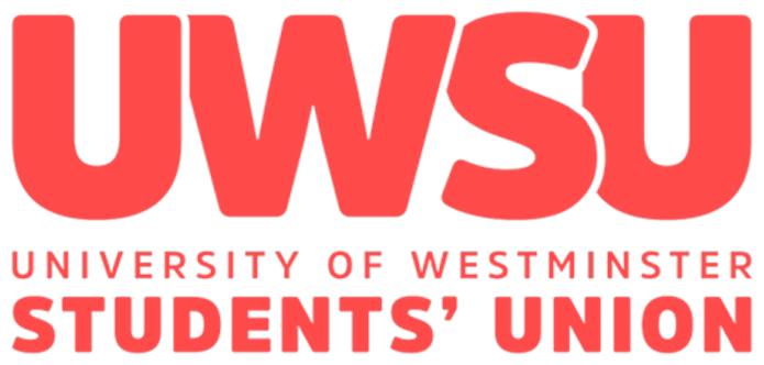 UWSU Logo