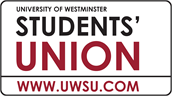 HEAD OF FINANCE AND RESOURCES - University of Westminster Students' Union (London, Greater London)