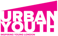 Urban Youth