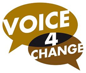 Voice4Change England