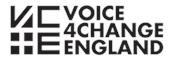Voice4Change England