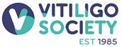 The Vitiligo Society