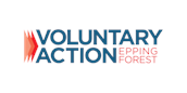 Voluntary Action Epping Forest (VAEF)