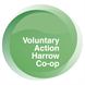 Voluntary Action Harrow Co-operative