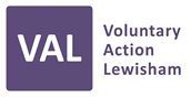Voluntary Action Lewisham