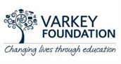 Varkey Foundation