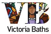 Victoria Baths Trust