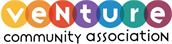 Venture Community Assocation