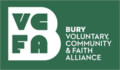Bury Voluntary Community and Faith Alliance