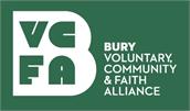 Bury Voluntary Community and Faith Alliance