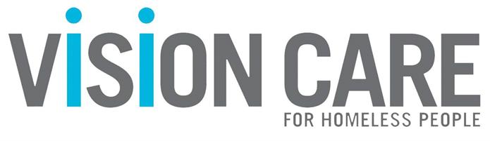 VCHP Logo