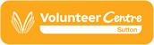Volunteer Centre Sutton