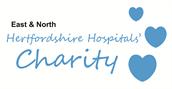 East & North Hertfordshire NHS Trust