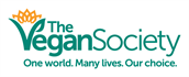 Finance Manager - The Vegan Society (£27,000-£30,000, Birmingham, West-Midlands, West Midlands)