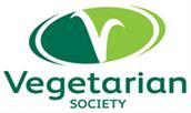 The Vegetarian Society