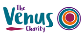 The Venus Charity
