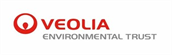 The Veolia Environmental Trust