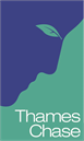 Fundraising and Engagement Officer - Thames Chase Trust (£27,000, RM14, Upminster)
