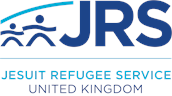 Jesuit Refugee Service UK