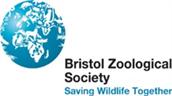 Bristol Zoological Society