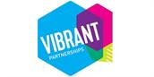 Vibrant Partnerships