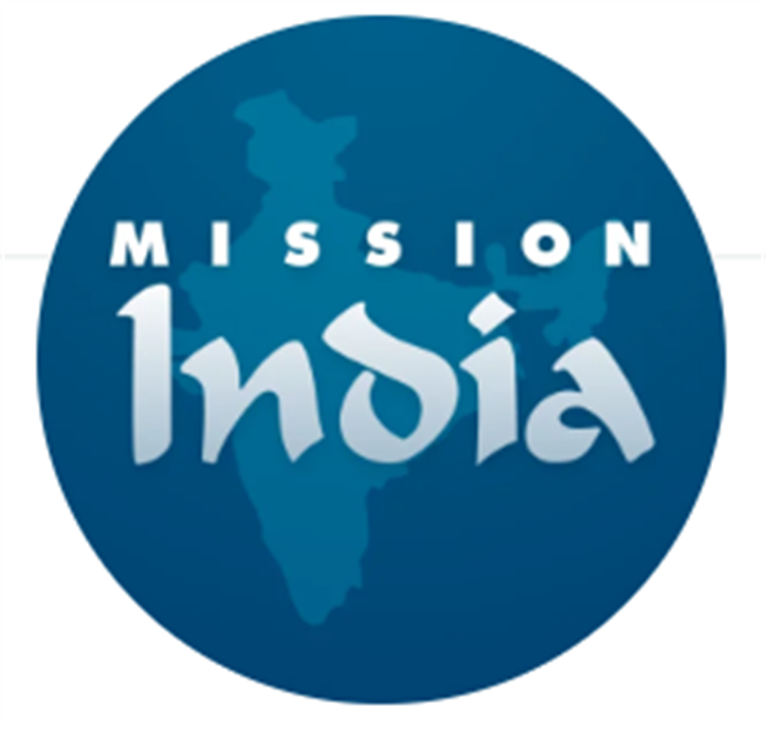 Jobs with MISSION INDIA UK | CharityJob