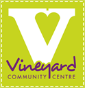The Vineyard Community Centre