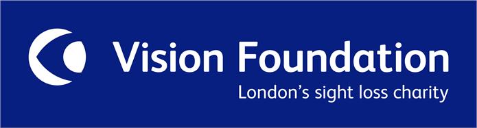 Vision Foundation