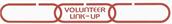 Volunteer Link Up