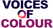 Voices of Colour