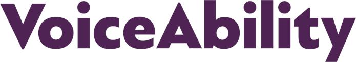 Logo Jun 2020