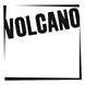 Volcano Theatre Company