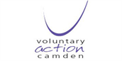 Voluntary Action Camden/Camden Young People's Foundation (YPF)