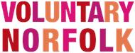 Voluntary Norfolk