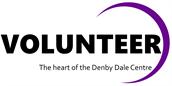 The Denby Dale Centre